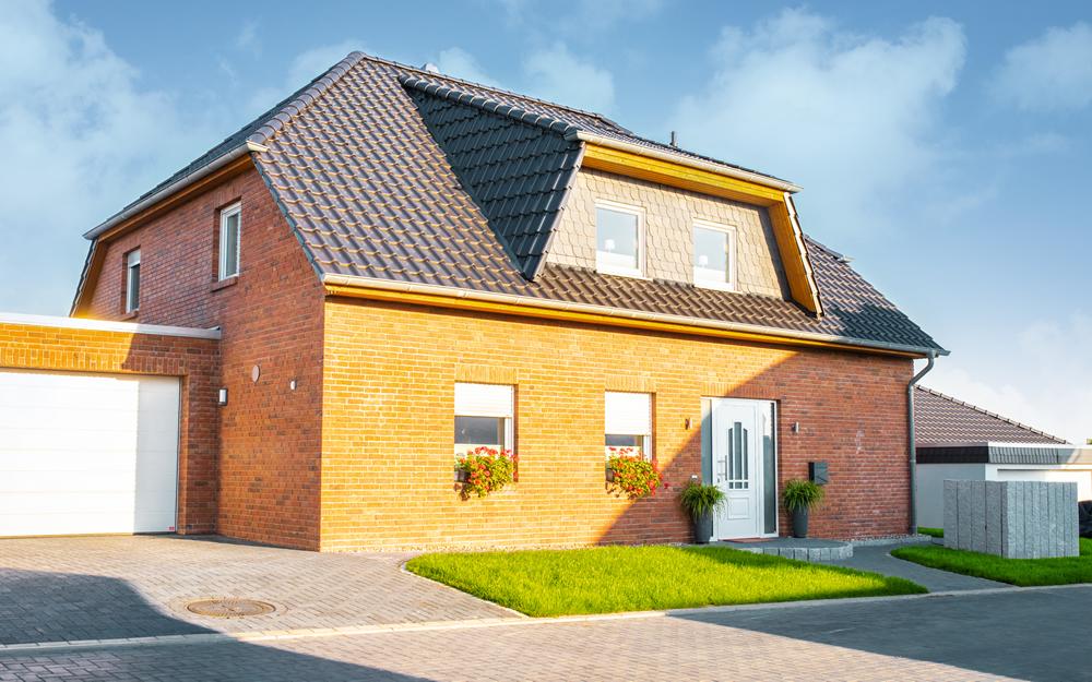06 Haus
