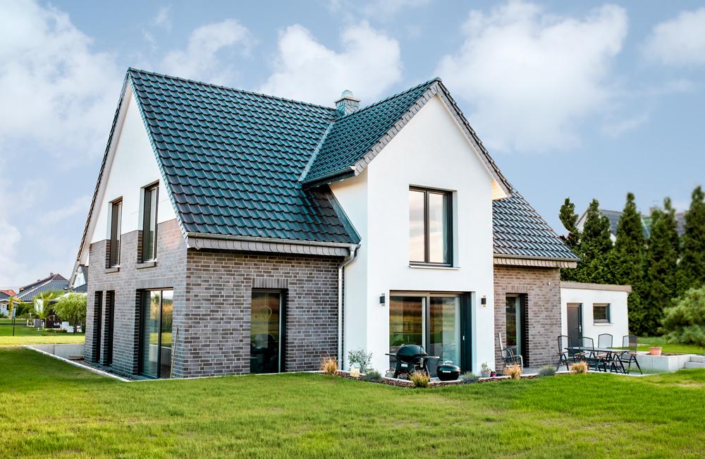 12 Haus